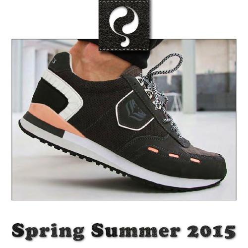 Quick Spring Summer 2015