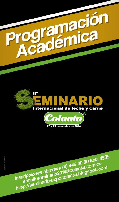Programación academica-01