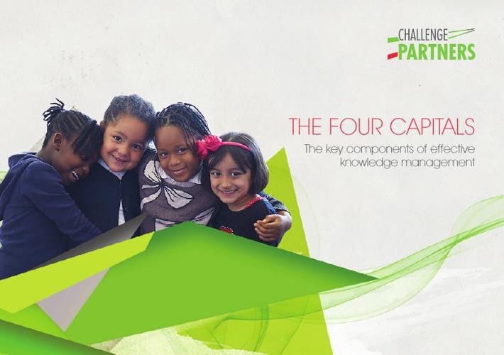 CP-FourCapital-brochure