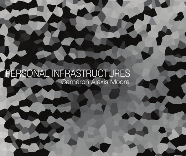PersonalInfrastructure