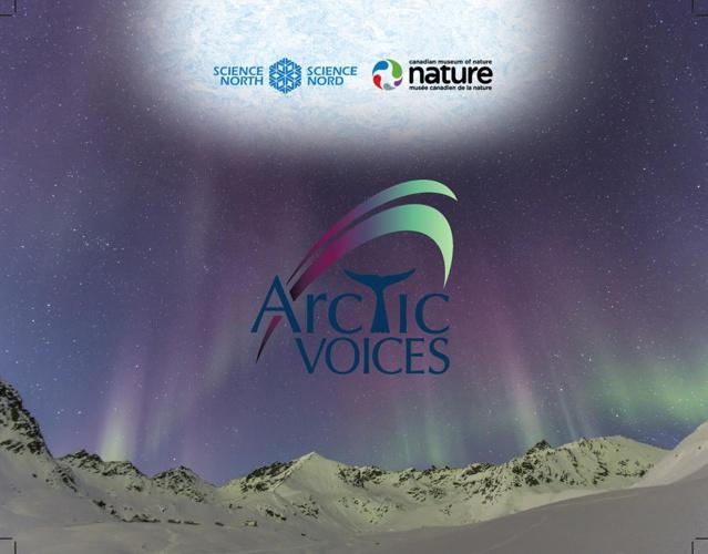 ArcticVoices_fs