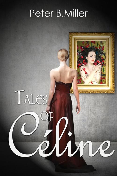 Tales of Céline