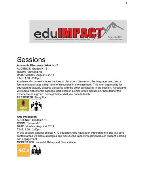 eduIMPACTSessionDescriptions (6)