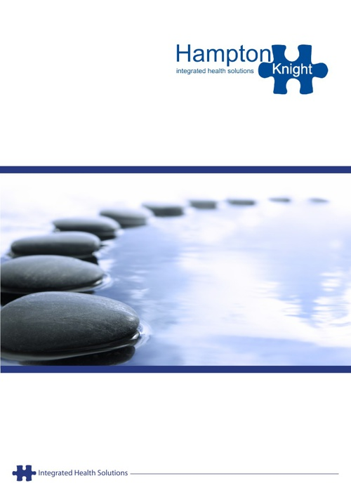 HK Brochure