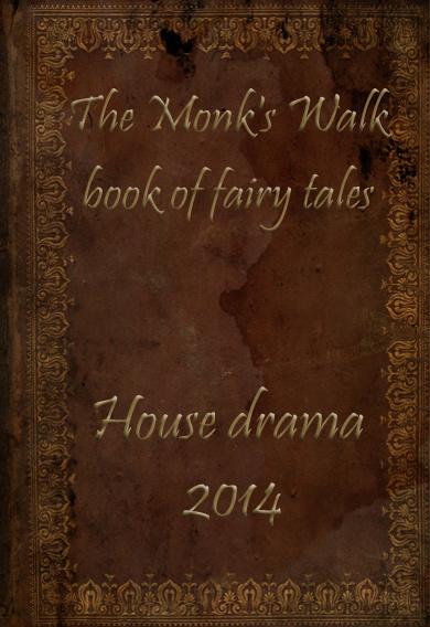 House Drama 2014