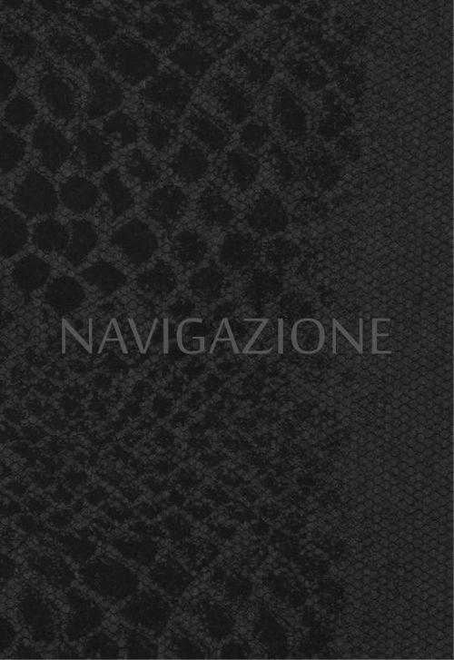 HS Schäfer _ AW 16/17 _ Navigazione Black