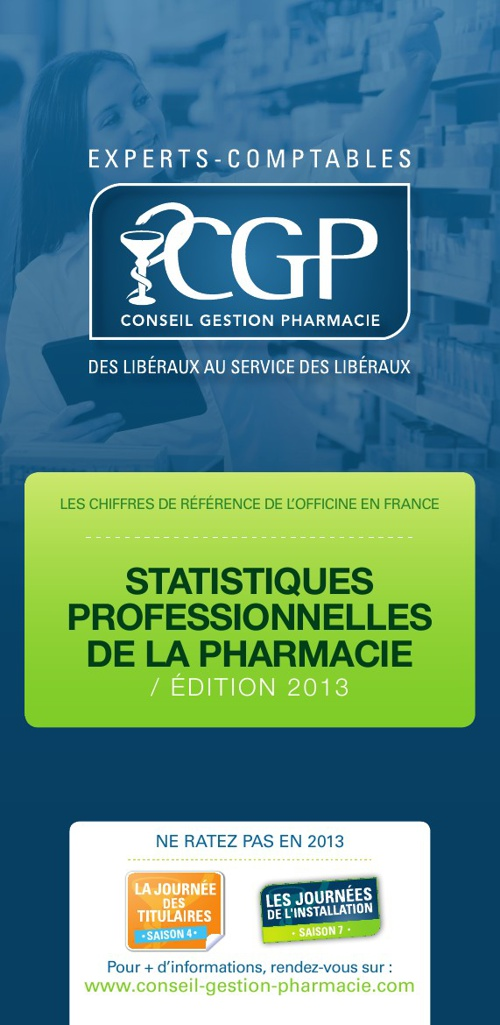 plaquette_statistique