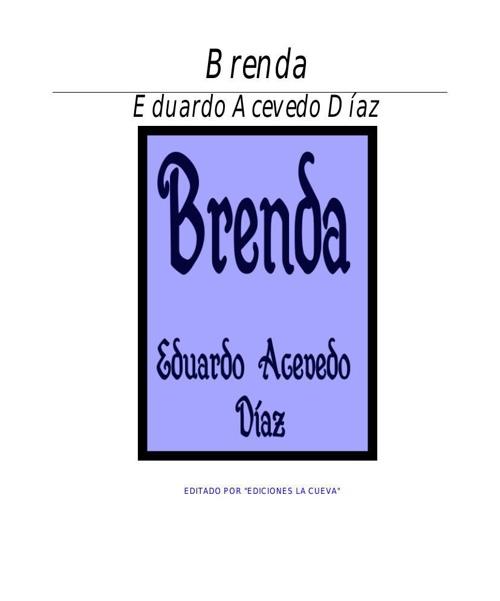 Acevedo-Diaz-Eduardo-Brenda