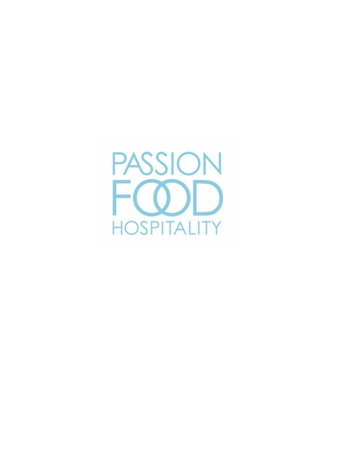 Passion Food Hospitality | Press Kit