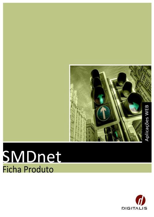 SMDnet - Sumário Docentes Online