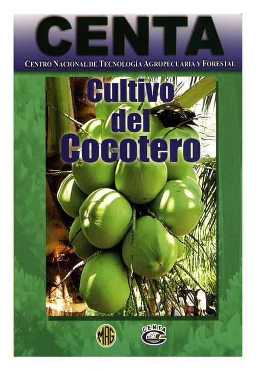 Guia cocotero 2003