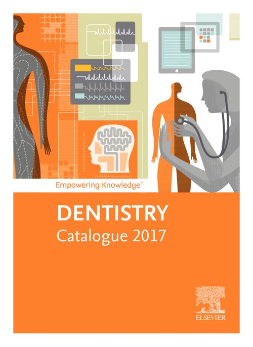 SEA Dentistry Catalogue 2017