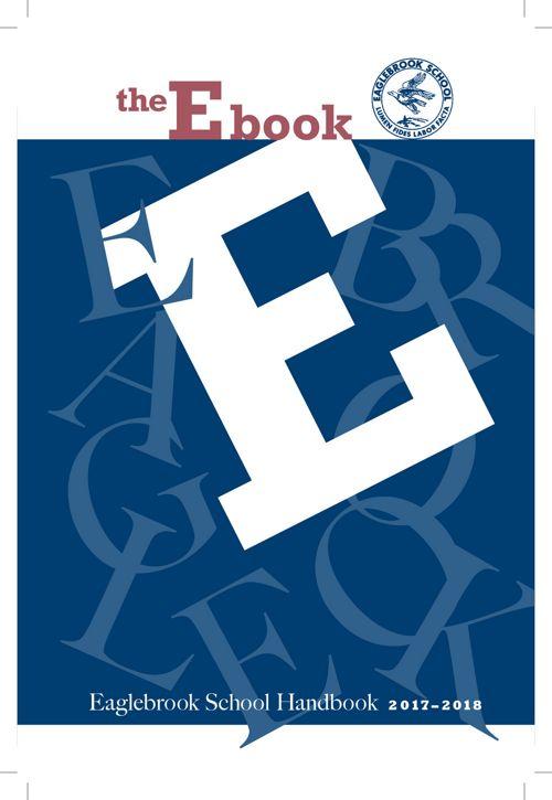 2017-2018-Eaglebrook-E-Book