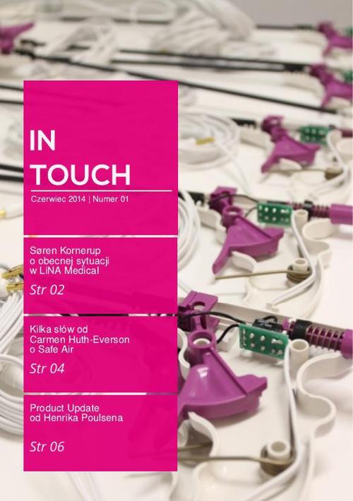 In Touch Czerwiec 2014 (1)