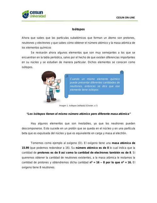 Lectura_A3.U2_isótopos