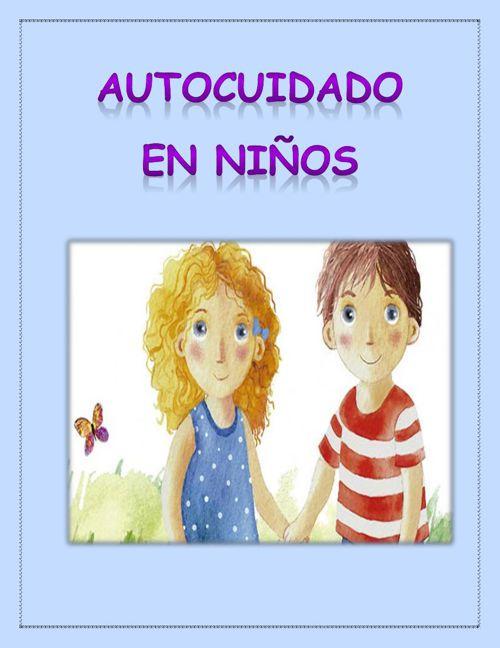 AUTOCUIDADO-EN-NIÑOS (1)