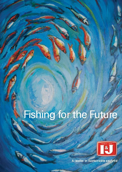 Fishing for the Future