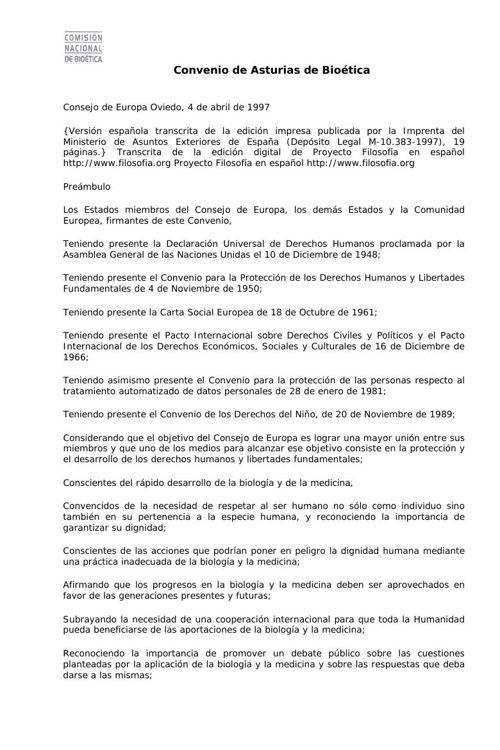 4. Conv_Asturias