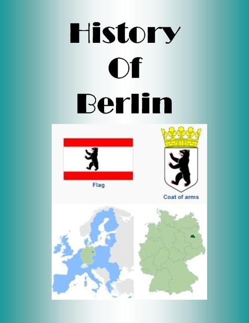 Germany & Berlin
