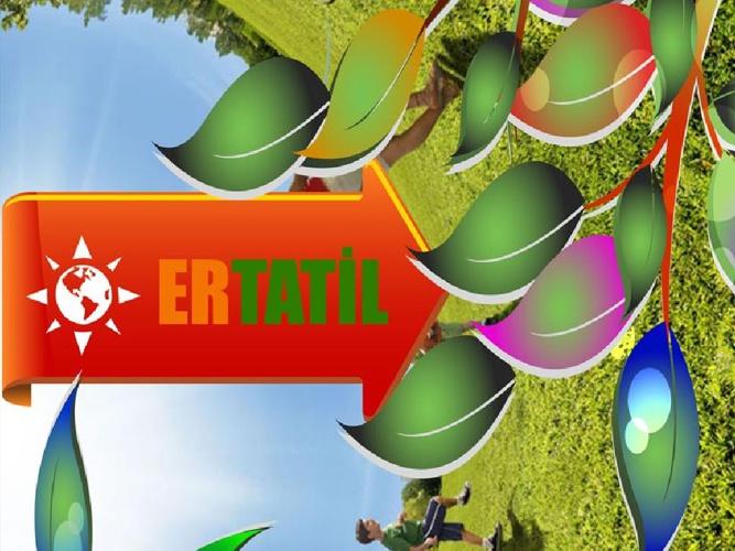 Ertatil.com - E Katalog