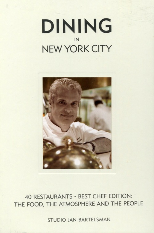 Dining New York City