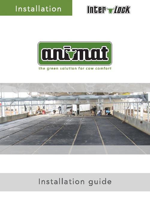 Interlock installation guide A4