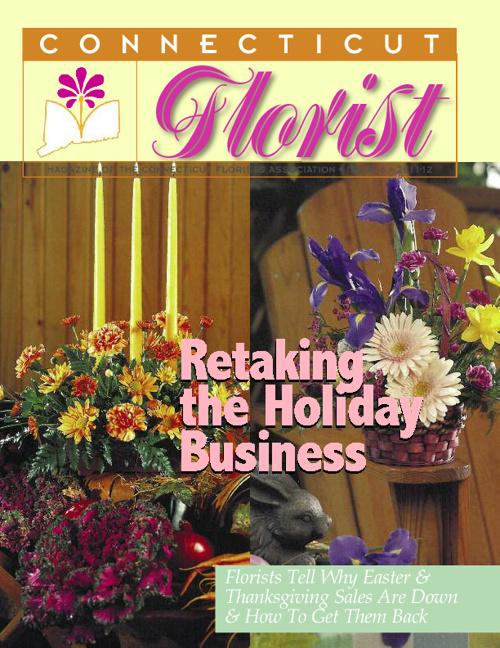 CT Florist 6-2011