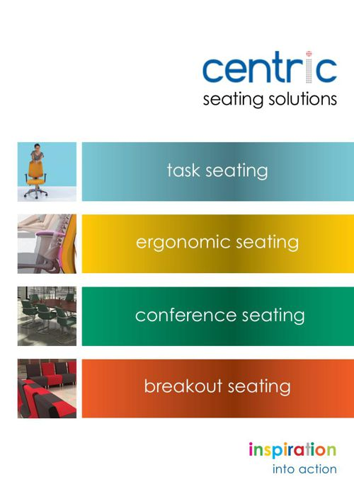 Centric Seating Solutions