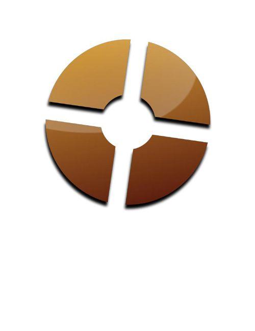 Logo - TF2