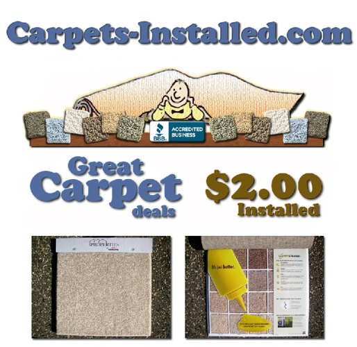 carpets-installed.com