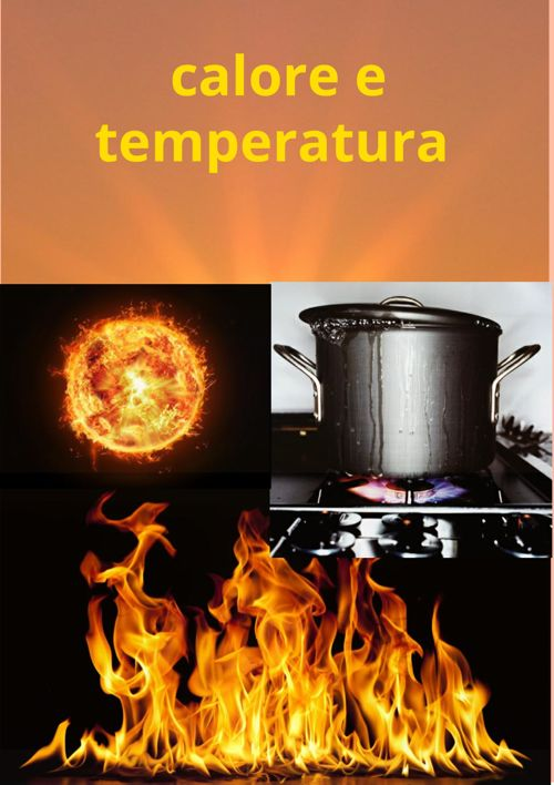 CopiadiU3CaloreetemperaturaBeltran