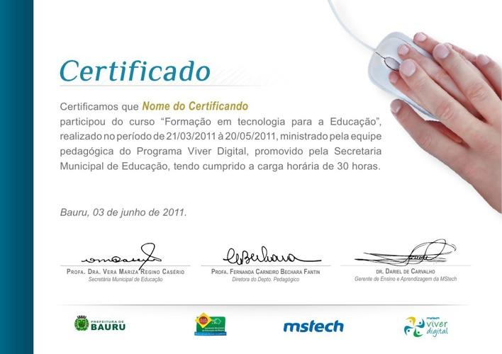 certificado_bauru_frente