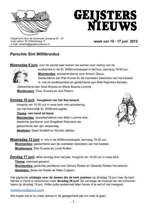 GNweek23