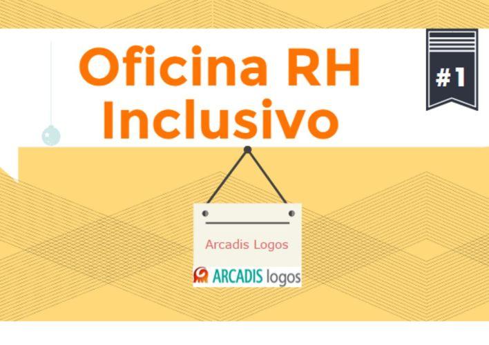 Oficina RH Inclusivo