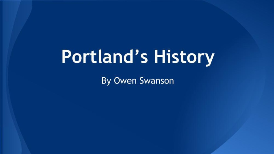PortlandHistory-1