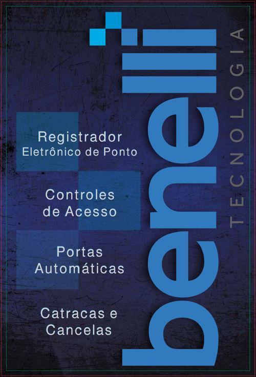 Revista_Benelli_web