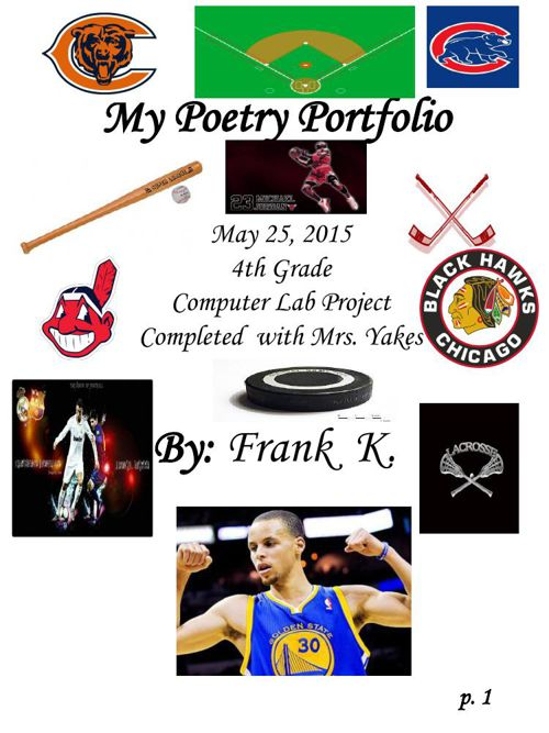 poetry_portfolio__2015[Frank K]