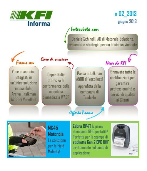 News_KFI Informa-02