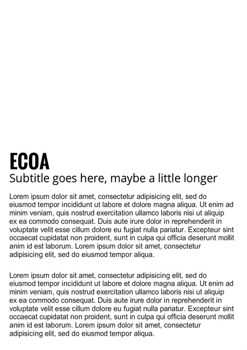 ecoa_cfpb_laws-and-regulations_ecoa-combined-june-2013