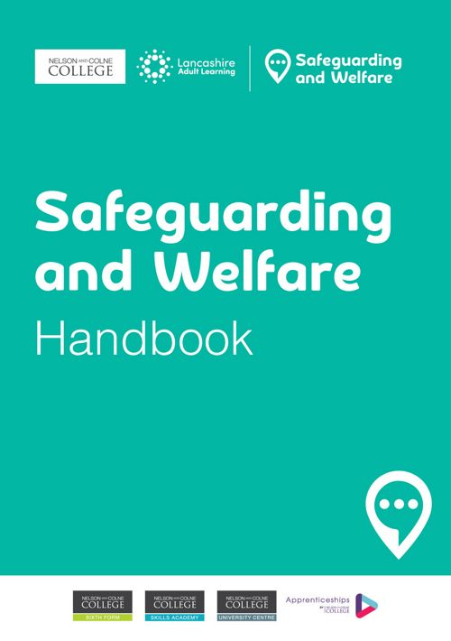 Safeguarding Handbook MAIN
