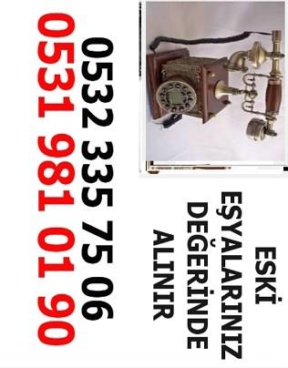0532 335 75 06 Cihangir kitapcısı Avcılar ESKİ KİTAP ALIMI EVDEN