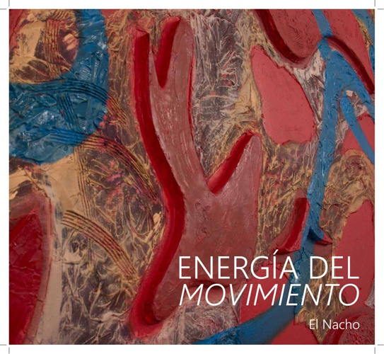 Energía del movimiento