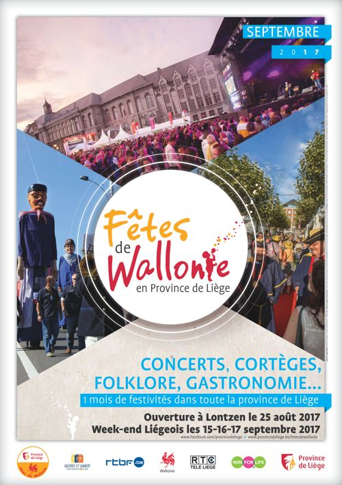 journal_A3_Fetes_de_Wallonie_en_Province_de_Liege_2017_25-07-201