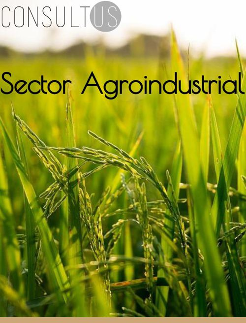 Comercial Agribusiness