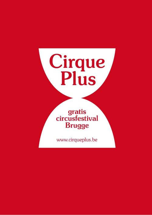Cirque Plus