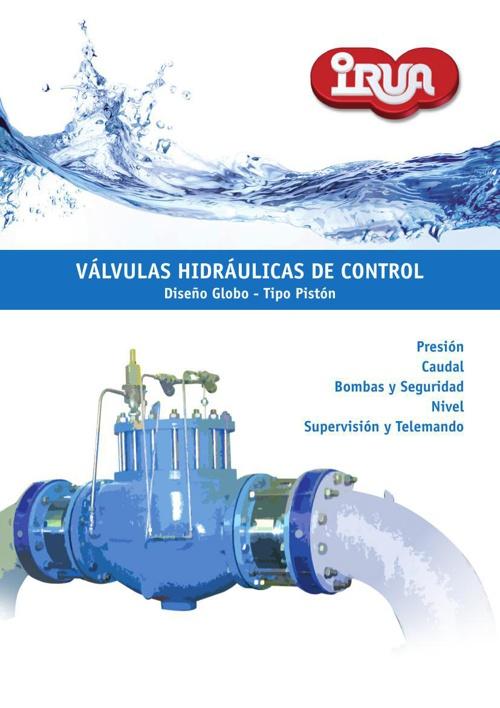 2014_v-hidraulicas