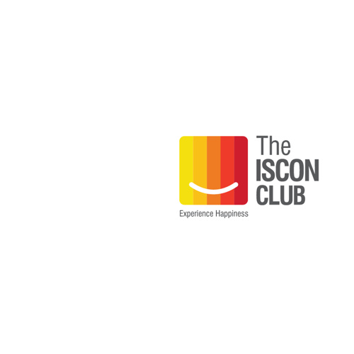 Iscon Club Brochure