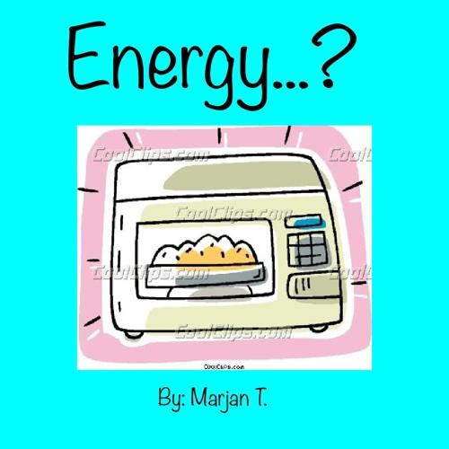 Smith-Energy