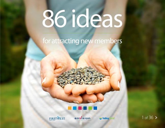 86 Ideas E-Book - Flippable