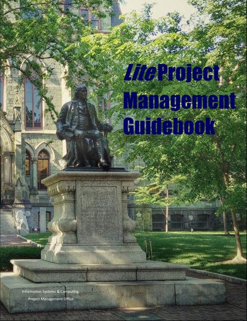 Lite Toolkit Workbook